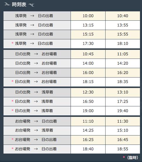 螢幕快照 2014-01-14 上午9.38.58