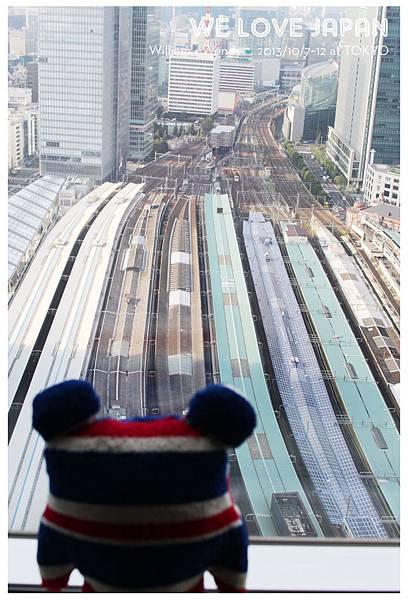 Japan-Day2_0004