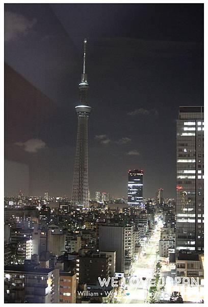 Japan-Day2_1093