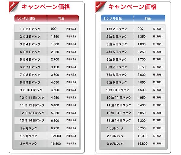 螢幕快照 2014-05-13 上午9.48.37