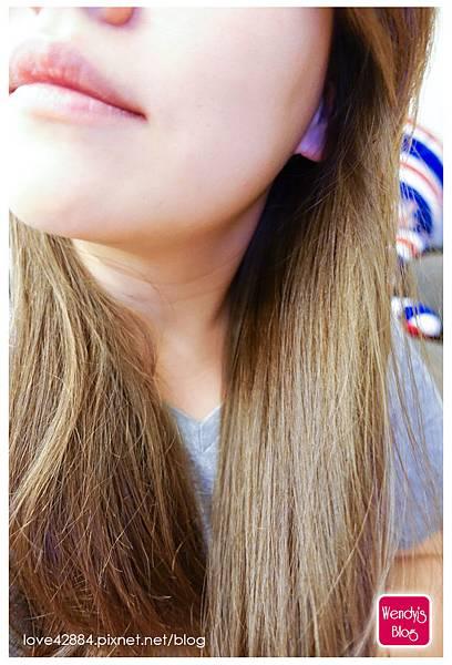 飛柔薄荷水涼洗髮乳+熱油滋潤潤髮乳
