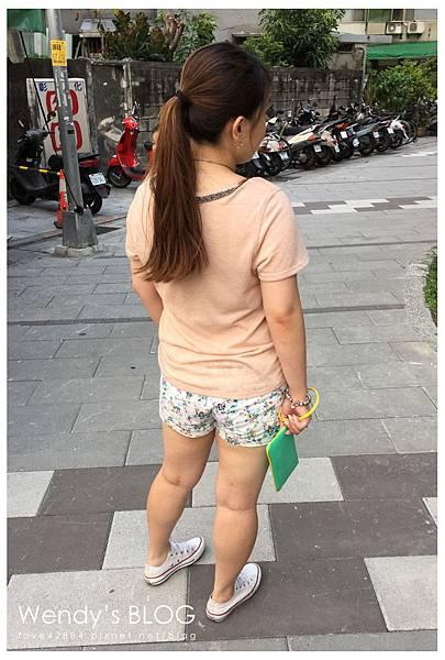 Ananka Bag