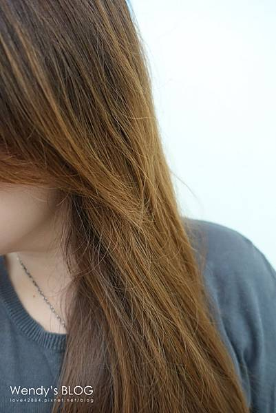 JuliArt髮現完美