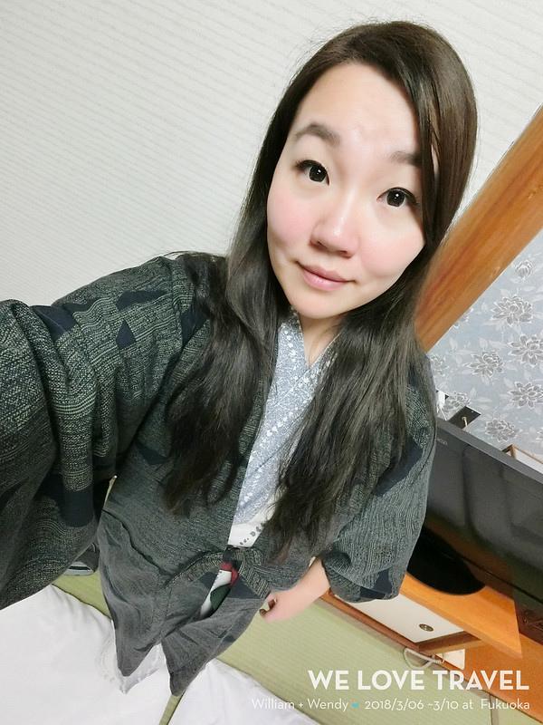 20180306~0310_福岡