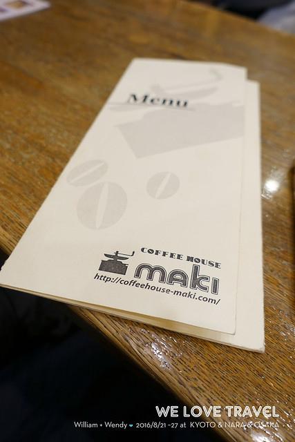 20170325~0403_京都奈良大阪5
