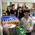 20120316足壘球 010-drink