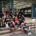 20120323育藝深遠校外教學 131-b