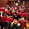 20120323育藝深遠校外教學 002-b