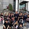 20120323育藝深遠校外教學 018-b
