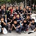 20120323育藝深遠校外教學 072-b