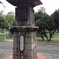 20120323育藝深遠校外教學 077-b