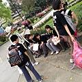 20120323育藝深遠校外教學 081-b