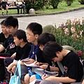 20120323育藝深遠校外教學 083-bn