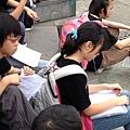 20120323育藝深遠校外教學 095-b