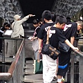 20120323育藝深遠校外教學 098-b