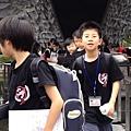 20120323育藝深遠校外教學 101-b