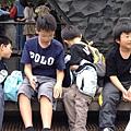 20120323育藝深遠校外教學 106-b