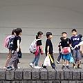 20120323育藝深遠校外教學 113-b