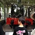 20120323育藝深遠校外教學 126-b