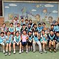 20120413樂樂棒 152