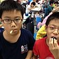 好吃的魚酥和鐵蛋by林宗宏2012924 165