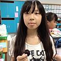 鐵蛋雖然好吃但是好硬,小心別把牙咬掉了喔-by江戶川