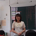 漂亮又有氣質的宜寧老師!by宇真