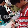 20121211春餅真好吃 (16)
