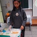 20121211春餅真好吃 (24)