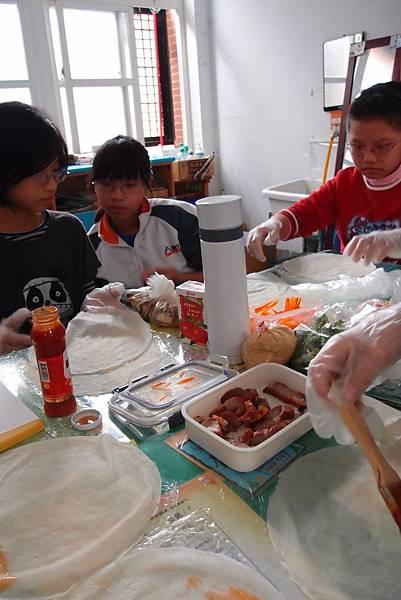 20121211春餅真好吃 (27)