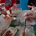 20121211春餅真好吃 (30)