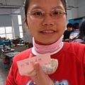 20121211春餅真好吃 (45)