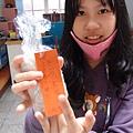 20121211春餅真好吃 (47)