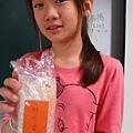 20121211春餅真好吃 (56)