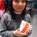 20121211春餅真好吃 (57)