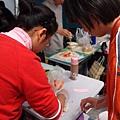 20121211春餅真好吃 (59)
