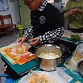 20121211春餅真好吃 (62)