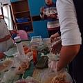 20121211春餅真好吃 (64)