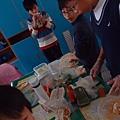 20121211春餅真好吃 (65)