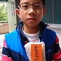 20121211春餅真好吃 (66)