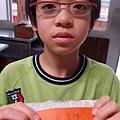 20121211春餅真好吃 (67)