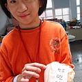 20121211春餅真好吃 (68)