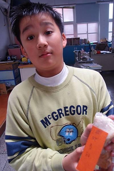 20121211春餅真好吃 (72)