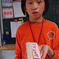 20121211春餅真好吃 (73)