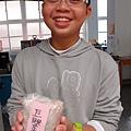 20121211笑得真開心~冠維 (78)