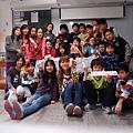 20121211全班的大合照BY宗宏
