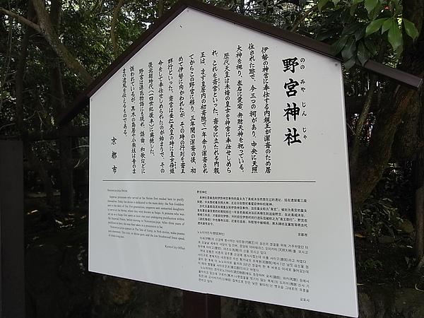 RIMG0169.JPG