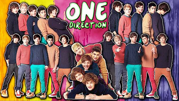 one_direction_by_meganl125-d5j112m.jpg