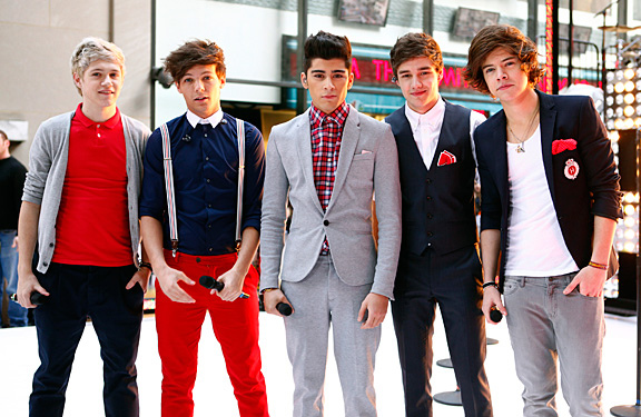 One-direction-today-show.jpg