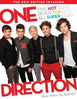 one-direction-what-makes-you-beautiful-paperback_MLM-O-3093744971_082012.jpg